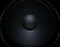 Buynov records