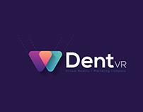Dent - VR