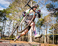 Lowcountry Cyclocross