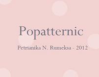 Popatternic