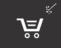 Chillbill : A self check-out scenario in Retail