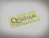 Quilliam Property Services
