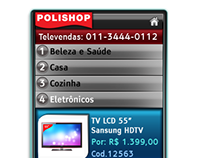 DTVi - Sticker Polishop - Tvista
