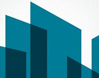 Guinther Lima - Gestão Imobiliária