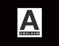 Amalgam