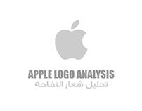 Apple Logo Analysis