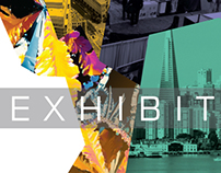 Exhibit Brochure - Materials Research Society 2013