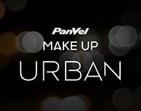Panvel Make Up Urban