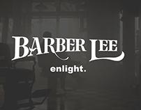Barber Lee