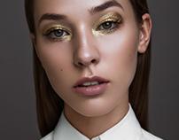 Golden Beauty.2016
