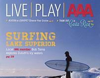 LIVE|PLAY|AAA