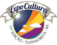 ExpoCultura 2015