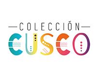 Colección Cusco MASGLO