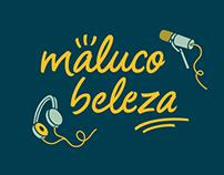 MALUCO BELEZA • IDENTITY