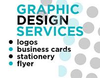 Drod Design services