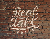 Real Talk  - Wise Up - Livro 4