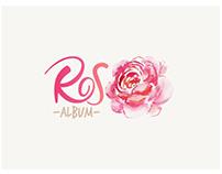 Ros Album