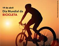 Posts Track Bikes Abril