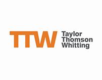 TTW Engineering