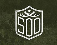 Southern Outdoor Dreams | Logo
