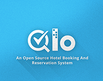 Qloapps an Opensource Booking & reservation System UI