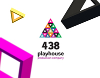 438 playhouse production company