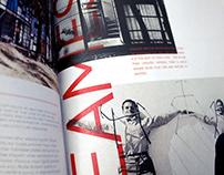 DAG_Magazine