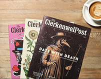 The Clerkenwell Post