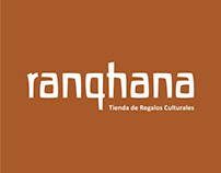 RANQHANA | Almacén o Puesto de Venta