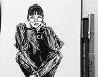 17.03.26-17.04.01 drawing