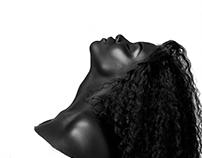 [tons de melanina]