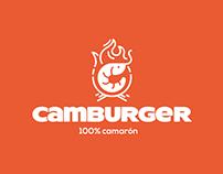 CAMBURGER