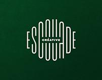 L'Escouade Créative