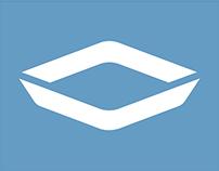 Rediseño de logo | Logo redesign