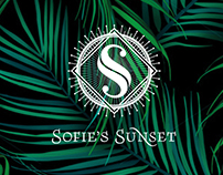 Sofie's Sunset