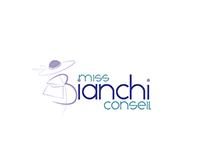 MISS BIANCHI - Conseil