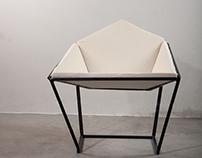 Chair Design 2016