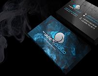 Vape Cloud online store