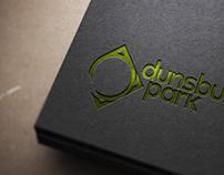 Dunsbury Park