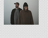 La Carabine - Portraits Studio