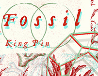 Fossil designs pack.