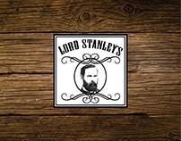 Lord Stanleys