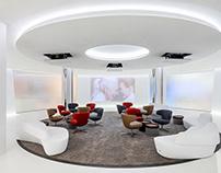 Henkel | Beauty care Lighthouse | Dusseldorf