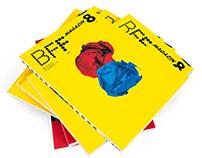 BFF - Magazine 8