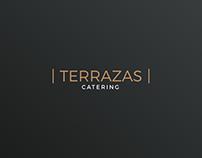 Terrazas Catering