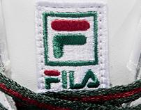 Fila 2015