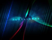 Flatliners - Graphics Exploration