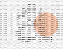 Fraktion Mono Typeface