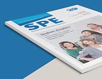 Technical Bulletin - SPE