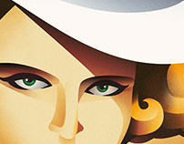 Three Great Women -Goodnight stories for rebel girls